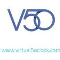 https://virtual5oclock.com/
